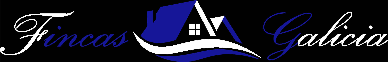 Fincas Galicia  - Oportundidades